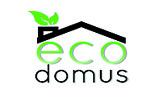 ecodomus-partner-ag