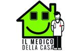 il-medico-della-casa-partner-ag