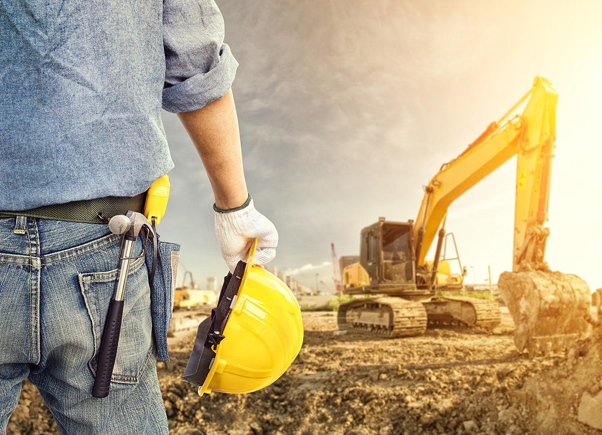 Costruiamo-la-casa-dei-tuoi-sogni-AG-Progettazione-costruzione-case-in-legno-e-muratura-in-Sardegna.