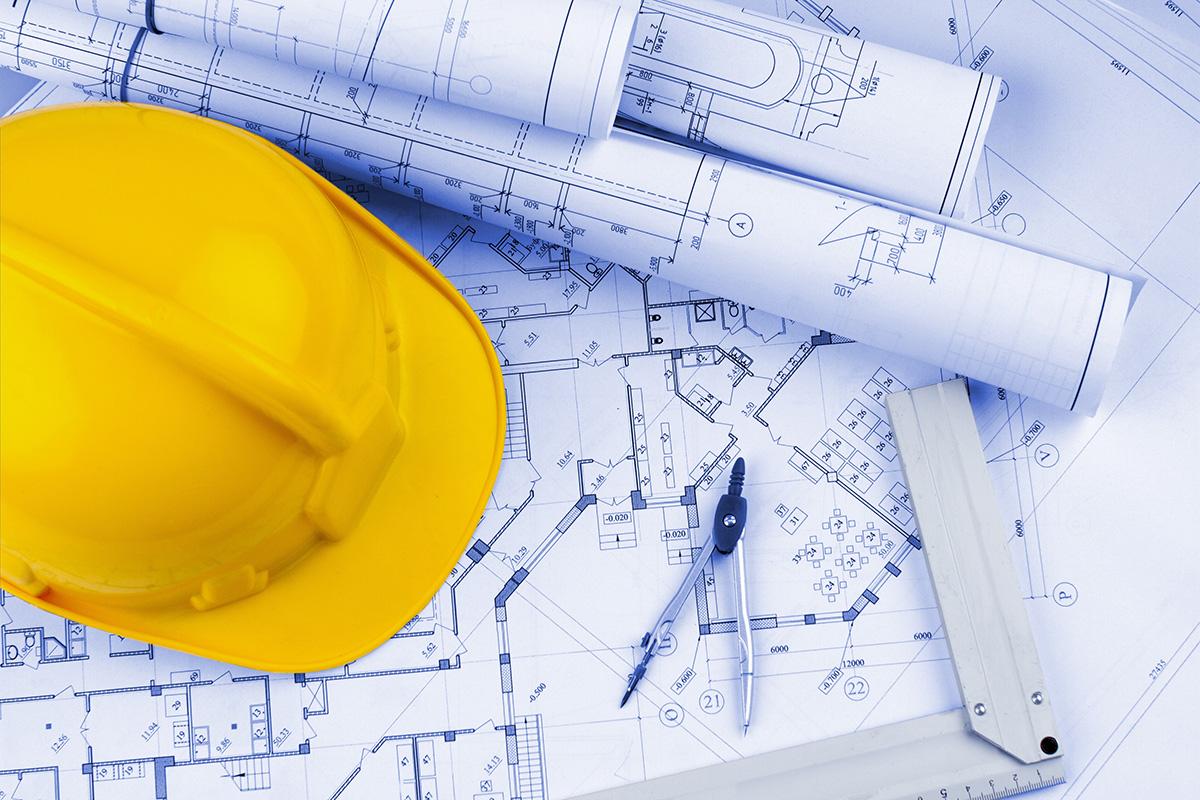 Creiamo i tuoi progetti - A&G - Progettazione, costruzione case in legno e muratura in Sardegna.